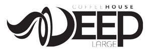 Deep Large Coffee House